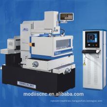 Cnc wire cutting machine FH-300C