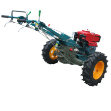 Шагающий трактор QLN101HP-2 Продажа