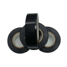 225mm width pvc adhesive tape for gas pipe corrosion protection