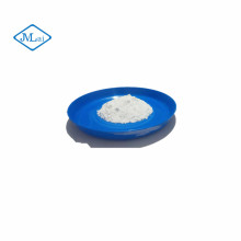 Выгодная цена на полигексаметилен бигуанид Phmb 32289-58-0