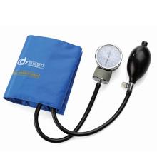Comprar Sphygmomanometer médico del brazo análogo