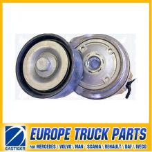 Peças sobressalentes para caminhões de reboque 51958007459