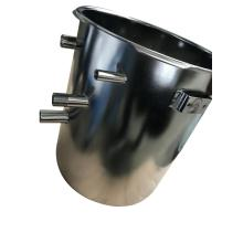 Stainless Steel Steam  Autoclave Sterilizer products