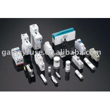 RT type low voltage fuse fuse holder/fuse base(CE)