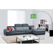 Home Möbel Schlafzimmer Möbel R Wohnzimmer Möbel Stoff Sofa