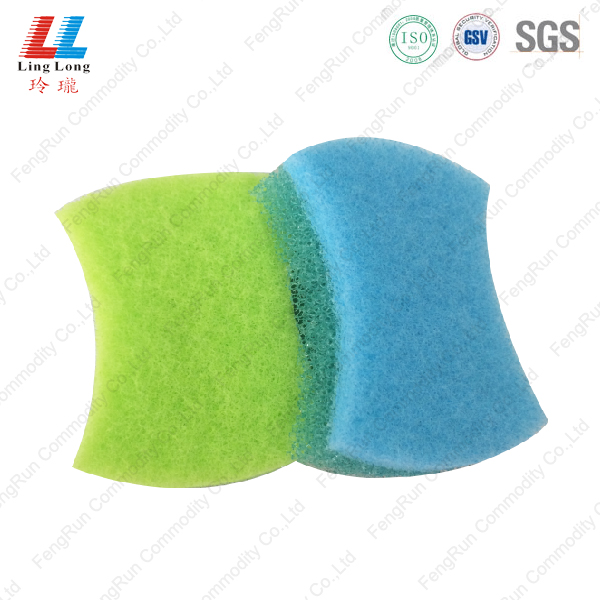 Goodly Sponge Pad