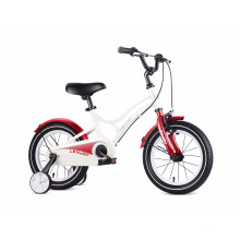 "16"" 18"" Aluminum Alloy Frame Kids/Children Bike/Bicycle"