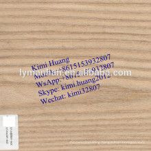 Linyi factory engineering veneer