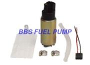 BBS Provide Quality PERFORMANCE: P05HCK Auto Fuel Pump for HONDA