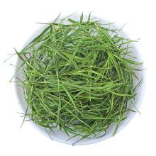 Bamboo Leaf Green Tea