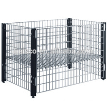 Wire storage cubes /wire storage basket /wire storage