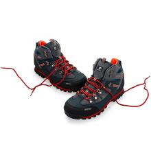 Высокие уличные туфли для пеших прогулок мужские спортивные туфли