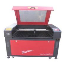 Laser Machine (RJ-1280S)