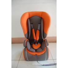 Siège d'auto pour bébé avec ECE R44 / 04 pour l'Europe