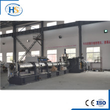 SJ-180 single-screw extruder