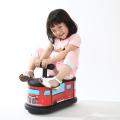 Детский самокат с хорошей продажей (YV-T309)