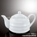 La vaisselle en céramique en ligne de la Chine double ligne chinoise