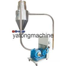 Vacuum Powder Loader (HZS)