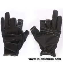 Im Shop Neopren Handschuhe / Größen: L -21cm