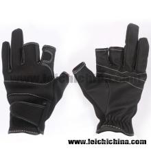 В магазине Неопреновые перчатки / размеры: L -21cm
