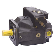 Rexroth High Pressure Hydraulic Axial Piston Pump