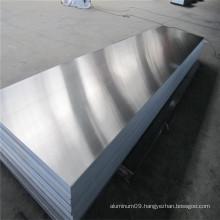 2618A aluminum roof sheets price per sheet