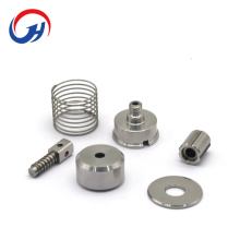 Waterjet cutting check valve repair kit for KMT