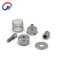 Waterjet cutting check valve repair kit for KMT