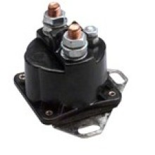 Starter Solenoid Switch 66-203