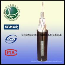 Изолятор линии электропередачи для распределительных линий для тендеров и торгов