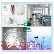 Phenylbutazone Active Pharmaceutical Ingredients 50-33-9 Anti-inflammatory Compound (jerryzhang001@chembj.com)