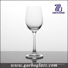 8oz Cristal de cristal sin plomo (GB083308)