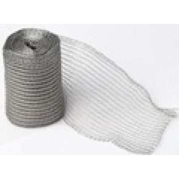 Trousse en tricot filtre à gaz et liquides Monel 400