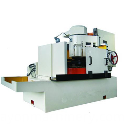 Metal Grinding Machine