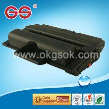 ML3470B remanufacturado Cartucho de tóner compatible para Samsung ML3470D, ML3471ND impresora