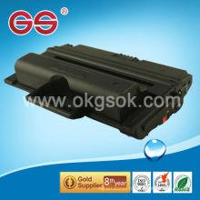 Cartouche toner ML3470B remanufacturée compatible pour Samsung ML3470D, imprimante ML3471ND