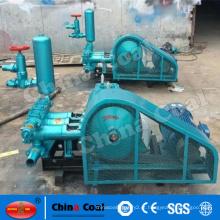Uso de bomba de lama de alta qualidade BW250 para plataformas de perfuração