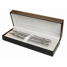 Impressão dobrável da caixa da caixa de lápis da caixa feita sob encomenda