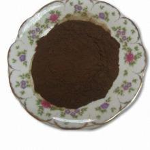 Instant Black Tea Powder, Can be Applied in Drinks of PET Bottles