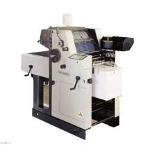 Офсетная печатная машина (YK1800E)
