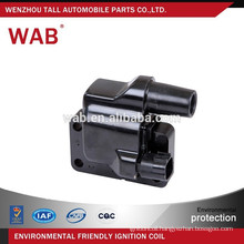 China Supplier ignition coil specifications FOR FRONTIER