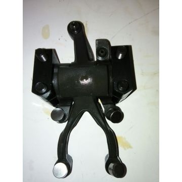 suku cadang deutz BFM1015 rocker arm