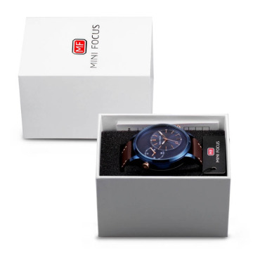 Presentförpackning för Watch Packaging Box