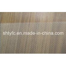 Malha de nylon para filtro de líquido