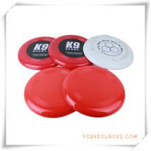 Werbegeschenk für Frisbee OS02013
