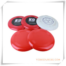 Promotional Gift for Frisbee OS02013