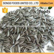 Fournisseurs de graines de tournesol chinois