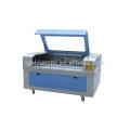 JINAN 6090 1390 80W 100W 130W 150W co2 laser cutting machine