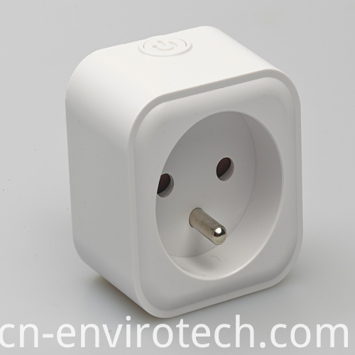 Outlet Remote Control