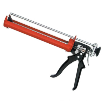 Arme de calfeutrage (SJIE7628)